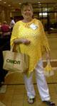 carol_yellow