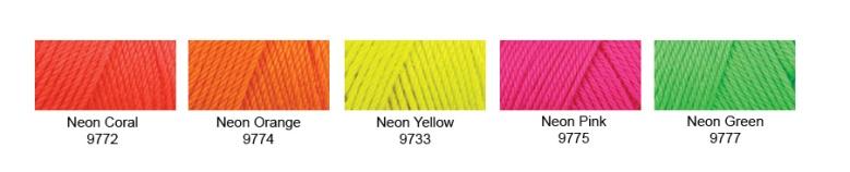 caron-neons