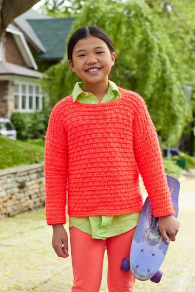 ss-stylin-sweater1-lg